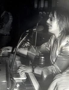 1978-PRAH-KAVARNA SLON LJ SOBOTNI PLES