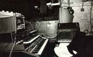 1980-OPREMA EMONSKA KLET