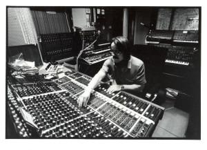 1980- SNEMANJE ANDROMEDE-AKADEMIK