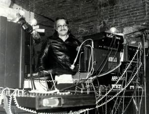 1981-OPREMA EMONSKA KLET