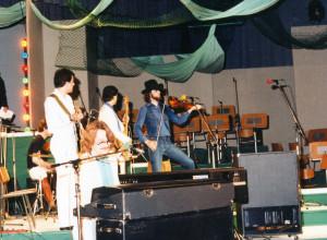1981-PRAH-SLOV.POPEVKA CANKARJEV DOM-GOSPOD BENCIN CIN-CIN