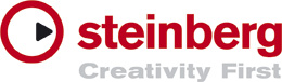 Steinberg - Creativity First (RGB, JPG, 72 DPI, 9,2 x 2,7 cm) (1)